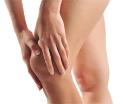 Melatonin Effective In Treating Fibromyalgia Pain