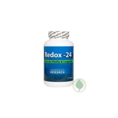 Advanced-Life-Research-Redox-24