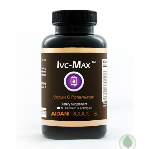 Aidan-Products-IVC-Max™-90-Capsules