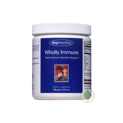 Allergy-Research-Group-Wholly-Immune-Powder-300-gms