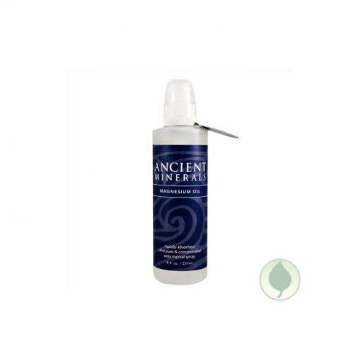 Ancient-Minerals-Magnesium-Oil-Spray-8-oz