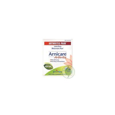 Boiron-Arnicare-Arthritis