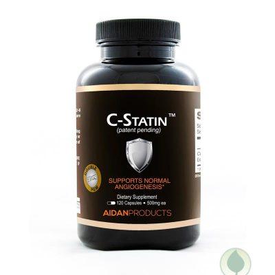C-Statin™