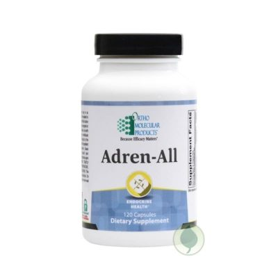 Adren-All-Ortho-Molecular-Products