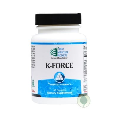 K-FORCE-Ortho-Molecular-Products