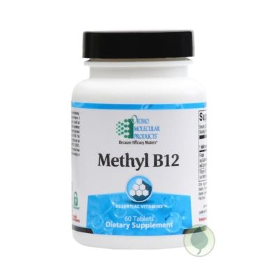 Methyl-B12-Ortho-Molecular-Products