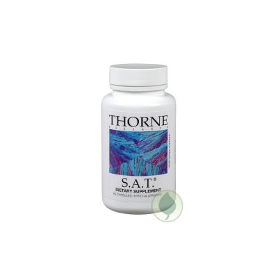 Thorne-Research-S.A.T.®-60-Veg-Capsules