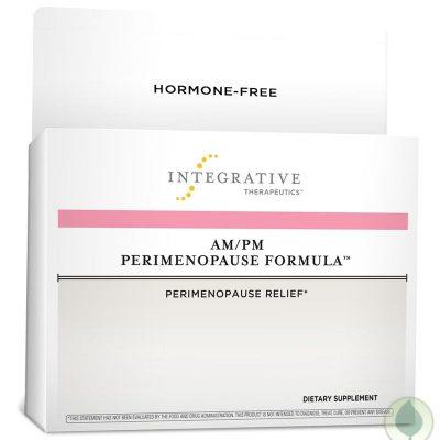 AM-PM-PeriMenopause-Formula