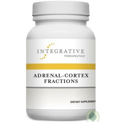 Adrenal-Cortex-Fractions-Integrative-Therapeutics