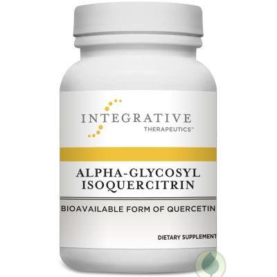 Alpha-Glycosyl-Isoquercitrin-Integrative-Therapeutics