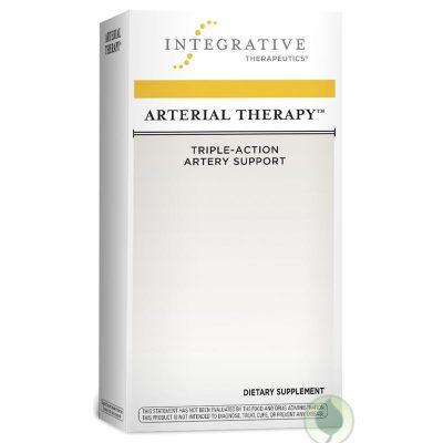 Arterial-Therapy-Integrative-Therapeutics