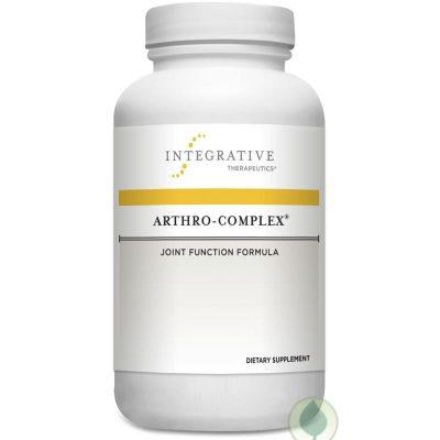 Arthro-Complex-Integrative-Therapeutics