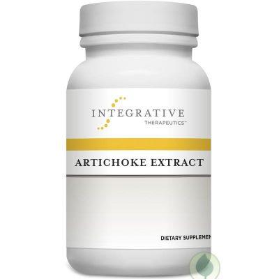 Artichoke-Extract-Integrative-Therapeutics