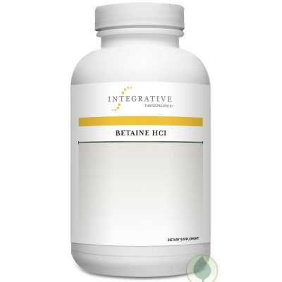 Betaine-HCl-Integrative-Therapeutics