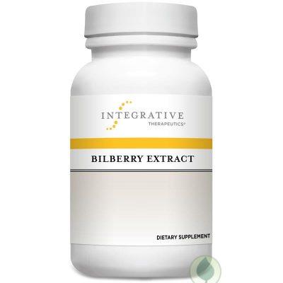 Bilberry-Extract-Integrative-Therapeutics