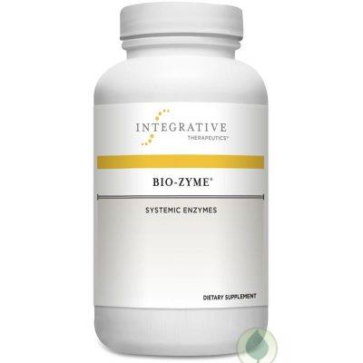 Bio-Zyme-Integrative-Therapeutics