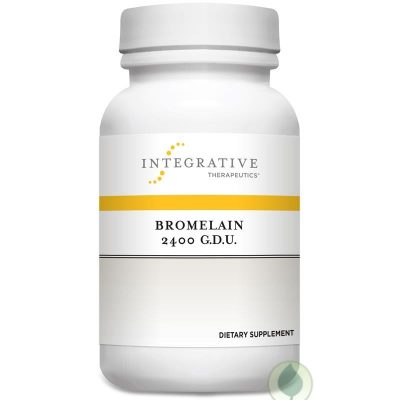 Bromelain-2400-G-D-U-Integrative-Therapeutis