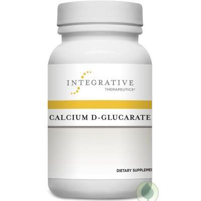 Calcium-D-Glucarate-Integrative-Therapeutics