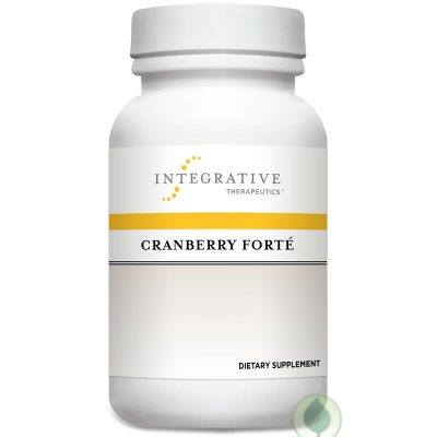 Cranberry-Forte-Integrative-Therapeutics