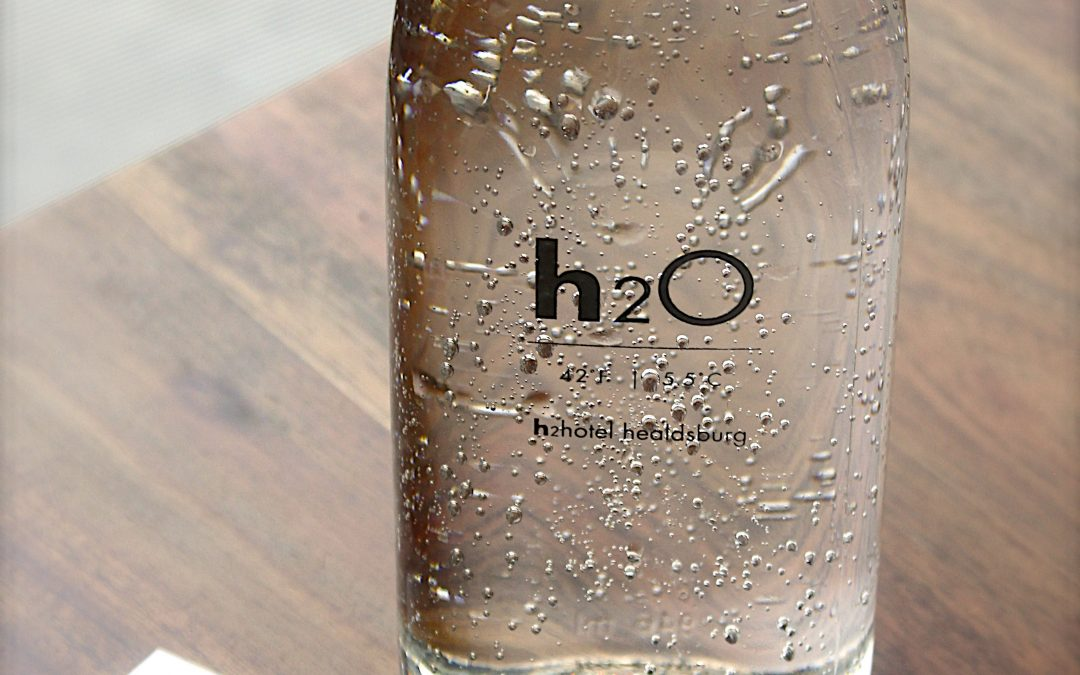 How Much Water Should I Be Drinking?